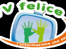 TV Felice