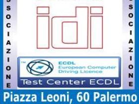 CENTRO STUDI IDI