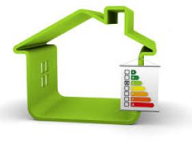 Attenzione alle Certificazioni Energetiche