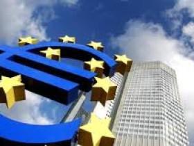 """la """"manovra economica"""" di Draghi"""