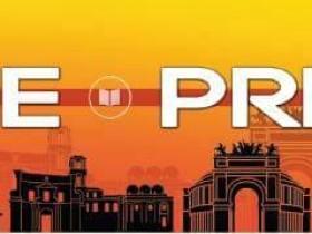 FREE PRESS il nostro nuovo editoriale