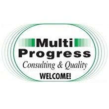 Multiprogess220
