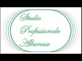 STUDIO PROFESSIONALE DR. GIORGIO ALBANESE