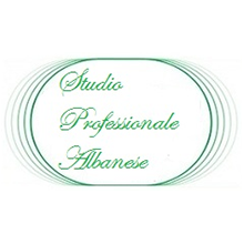 StudioProfessionaleAlbanese220