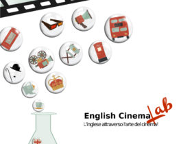 ENGLISH CINEMA LAB