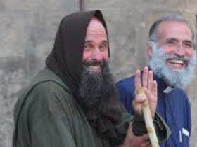 Insieme ai Fratelli della Missione Speranza e Carità